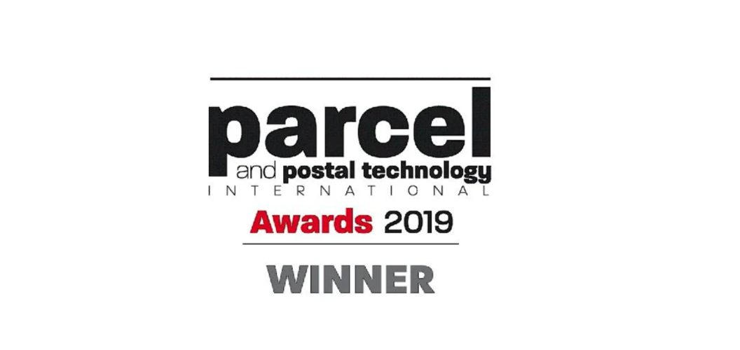 Parcel postal technology International