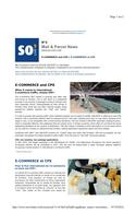 SO'LIVE n°2 - E-COMMERCE et CPS