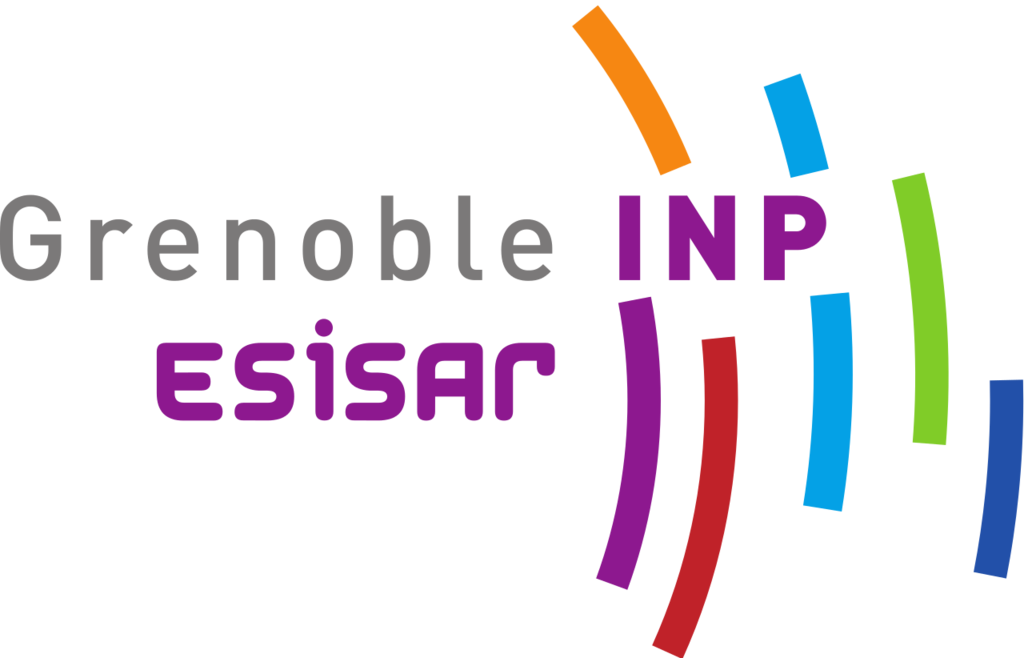 Grenoble INP ESISAR - Forum FEEL