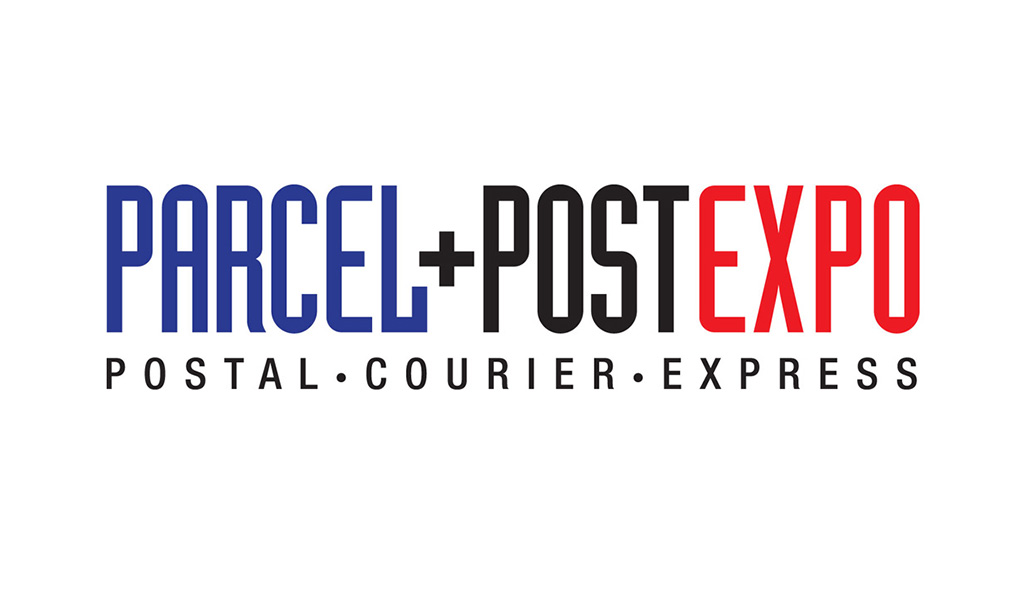 Parcel and Post Expo 2019