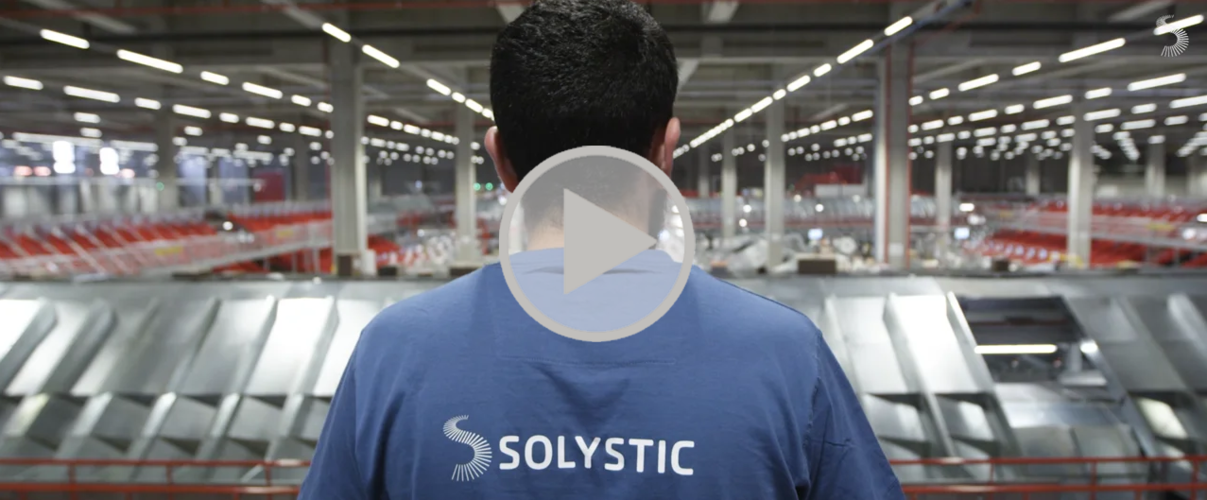 Solystic_Corporate_2019_FR